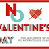 Sejarah dan Sudut Pandang Islam Mengenai Hari Valentine?