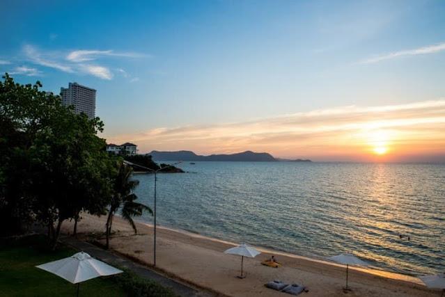 Jomtien Beach_Thailand_must_see_2
