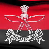 Assam Refiles Recruitment 2021