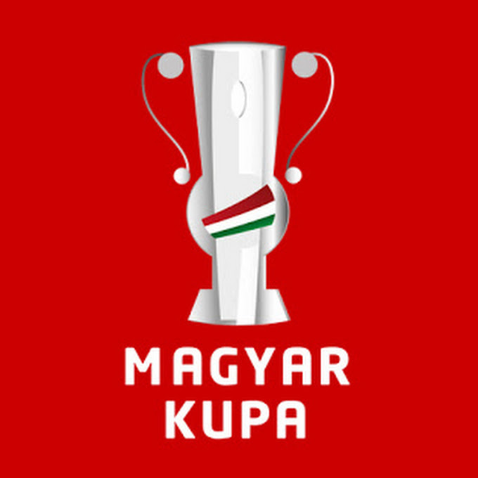 Magyar Kupa - Több mérkőzés elmarad - FRISSÍTETT (új: Dorogon sem lesz meccs)