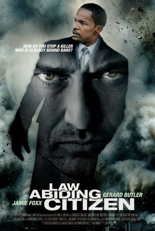 Film Trailers World Law Abiding Citizen