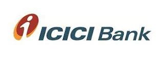 ICICI bank launch mahalon dhamaka