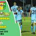 Agen Piala Dunia 2018 - Prediksi Persela Lamongan vs Mitra Kukar 7 Juni 2018
