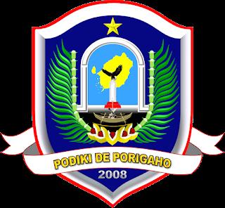Hasil Quick Count.Hitung Cepat Pilbup Pulau Morotai 2017 Provinsi Maluku Utara  img