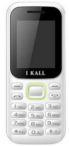 I Kall K31 New Secret Codes List - Mobile Secret Codes