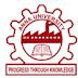Anna University MIT Campus Recruitment  Professional Assistant and Peon Vacancies 2020