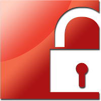 Root Call Blocker Pro v2.5.3.17.B74