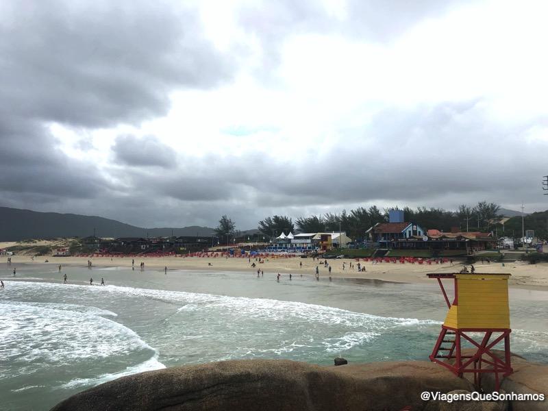 hotel barato em Florianópolis