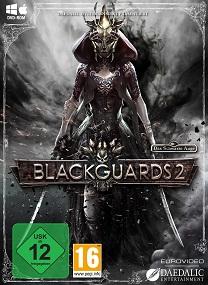 Blackguards 2 MULTi11-PROPHET