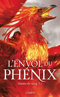 http://www.unbrindelecture.com/2020/02/soeurs-de-sang-1-lenvol-du-phenix-de.html