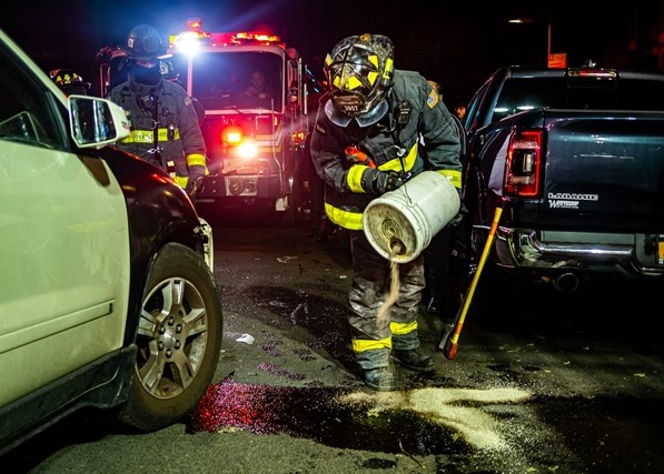 Car Accident Claims, Car Accident, Insurance Claim, Lifestyle