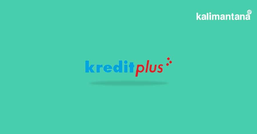 Kredit Plus Kaltim