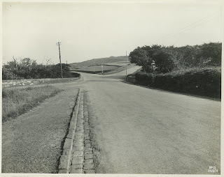 No. 11 - Belmont Road / Scout Road junction