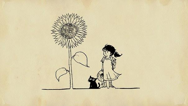 গল্প || স্টেশনের সংসার | রত্না চক্রবর্তী