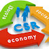 Corporate Social Responsibility, A Business Approach Towards Environment