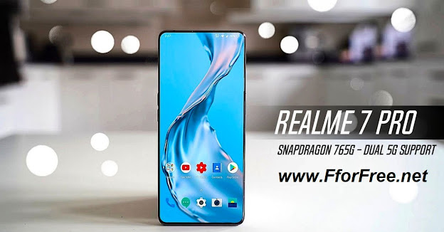 2020 Global Photography Contest Win 10 000 And Realme 7 Pro Smartphones Free Stuff Contests Deals Giveaways Free Samples India