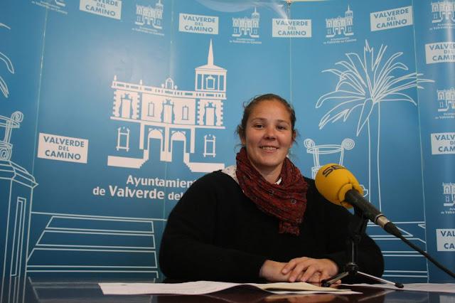 http://www.esvalverde.com/2019/04/el-ayuntamiento-de-valverde-comienza.html