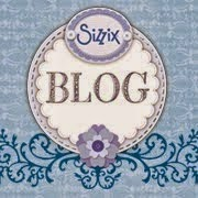 http://www.sizzix.co.uk/blogs