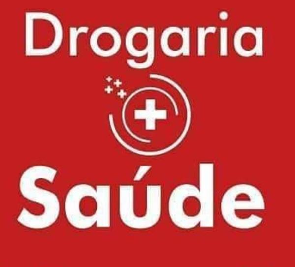 Drogaria + Saúde vai abrir filial em Japi