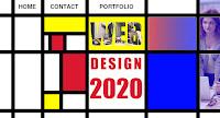 Web Deign Trends 2020