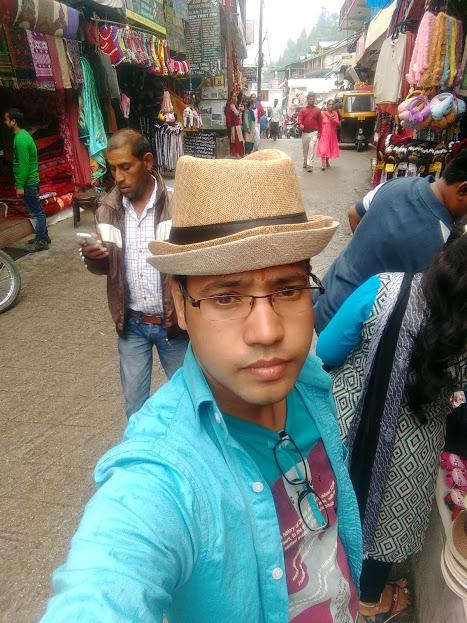 web designer in delhi, creative web designer, mayank kumar web designer, mayank kumar, kumar mayank, myankumar, myank kumar, myank, web designer in delhi mayank kumar, ui web designer mayank kumar name, logo design by mayank kumar, responsive web designer mayank kumar