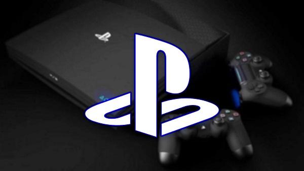 المحلل Pachter يتوقع أن سعر تصنيع جهاز PS5 في حدود 800 دولار لكن سعره النهائي مختلف لهذا السبب..