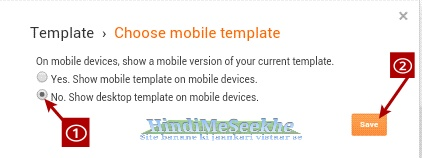 Blogger-template-no-show-desktop-template-on-mobile-devise-save