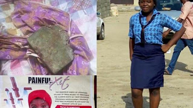 Sad!-Beautiful-14-year-old-schoolgirl-raped-to-death-in-Lagos-(Photo)