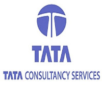 TCS Nextstep Online Registration