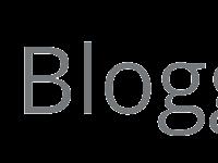 Membuat Blog tidak sesulit merawat blog