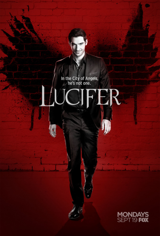 Assistir Lucifer S02E04 – 2×4 Legendado