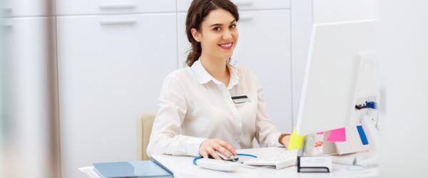 Tıbbi Sekreter Kimdir? Nedir? Ne İş Yapar? Tıbbi Sekreter Maaşları