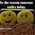 happiness status for whatsapp
