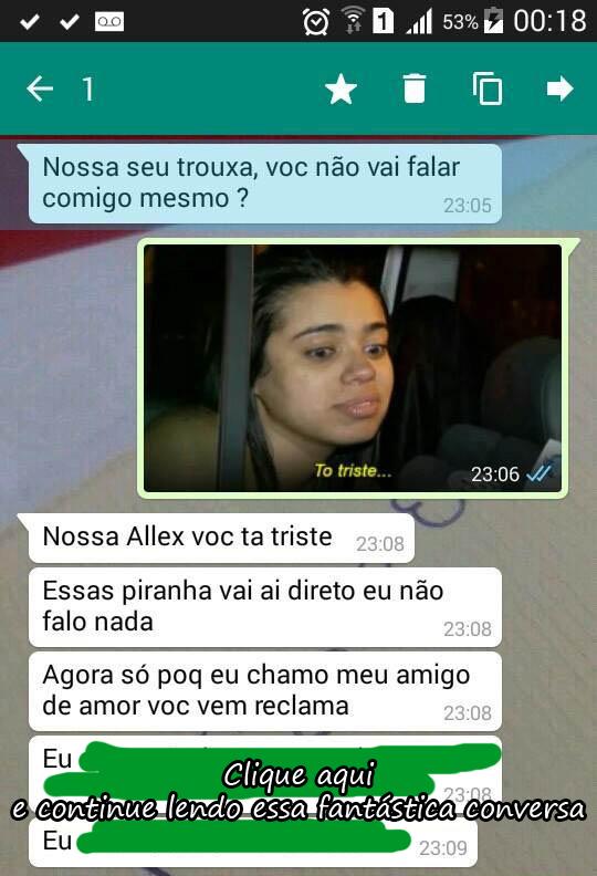 HUMOR DA TERRA