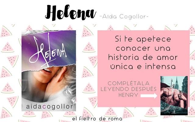 helena-henry-aida-cogollor