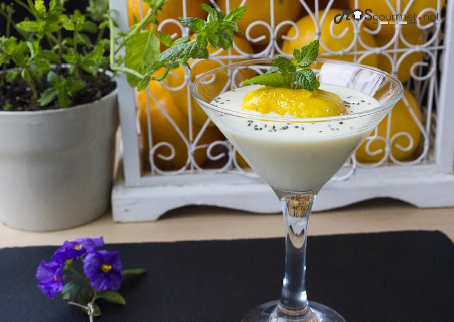 torrijas-mango-sopa-chocolate-blanco-mosgourmet