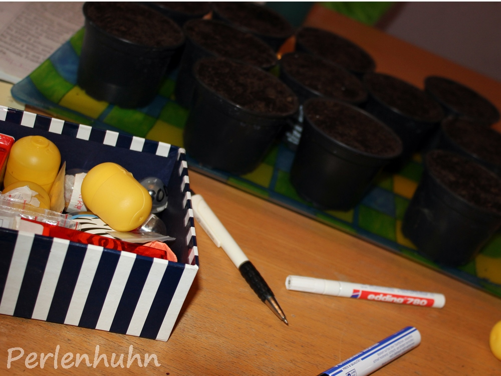 perlenhuhn opflanzt is und die ultimative. Black Bedroom Furniture Sets. Home Design Ideas