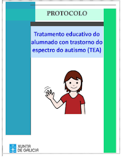 http://www.edu.xunta.es/portal/sites/web/files/content_type/learningobject/2016/03/14/5b7a09f72e369a40b7d319634a159b49.pdf