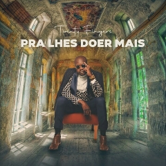 Twenty Fingers - Pra Lhes Doer Mais (Álbum) [Download]