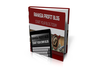 https://www.bangfikri.com/2018/03/rahasia-profit-blog-by-komang-sutarini.html