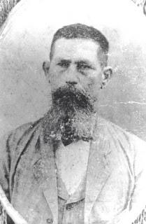 Juan Pabón Alves
