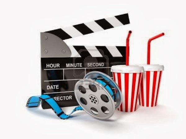 22 Ideas de Negocio en la Industria del Cine y Tv