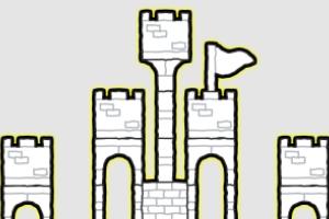 idle-doodle-city-fix