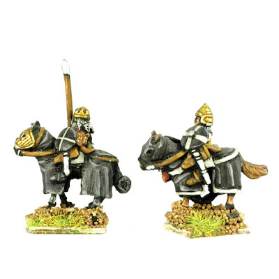 Ancients & Siege Equipment picture 4