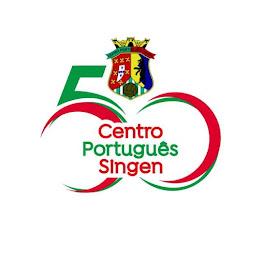 Centro Português Singen e.V