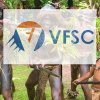 Бинарные брокеры зарегистрированные на Vanuatu