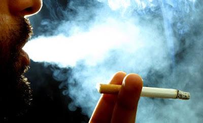 11 Bahaya Merokok Bagi Kesehatan Tubuh Kita