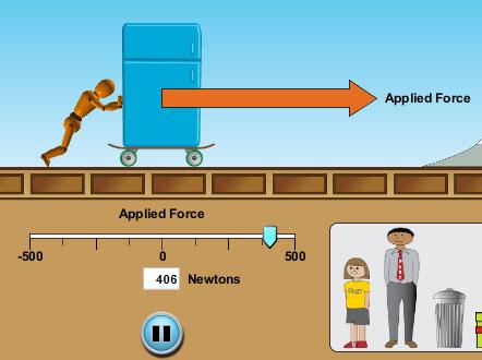 Gif physics animated gif on gifer by adori.