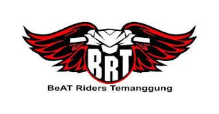 BRT Temanggung