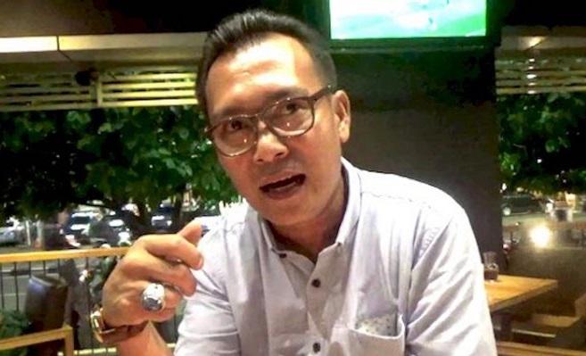 Banyak Pejabat Pajak Tertangkap, Iwan Sumule: Kok Ya Masih Banyak Warganet yang Percaya Menkeu Tak Terlibat